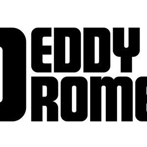 Eddy Romero @ Deep And Sense Summer Edition