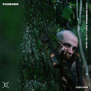 Forever - 13th November 2020