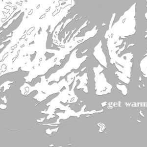 DJ .KOTA - GET WARM - February 2012 (Lounge / Chill-out / All Genres)