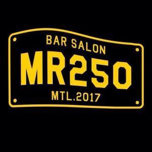 MR250----R n'R