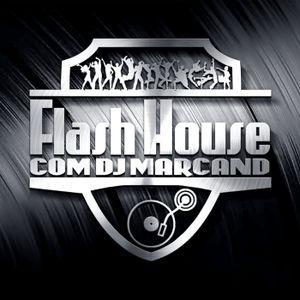 FLASH HOUSE 02 NOV 2019