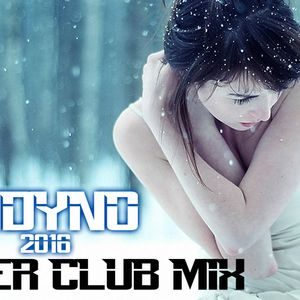 DEEJAY ADYNO-WINTER TRAP/DANCEHALL/DEEP/CLUB/HOUSE MIX  2016 .29.12