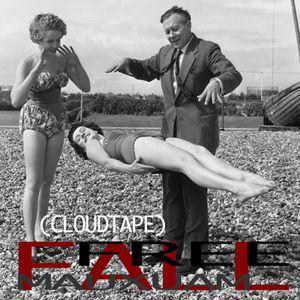 freefall (cloudtape)