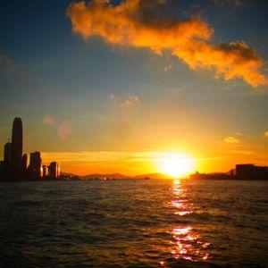 Hong Kong Balearique 7