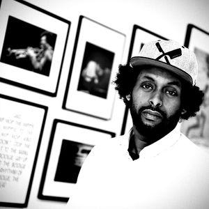 Best Of Afrob (1996-2016)