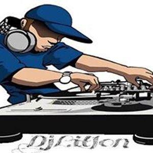 Weekend Lit Mix 7-2 #2