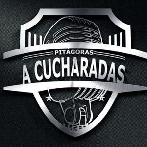 Episodio # 7. La Selección Mexicana