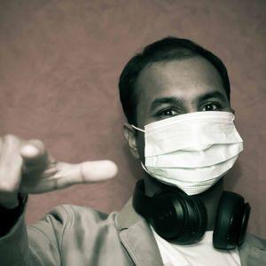 Dr.V - Valentine's Day Mix