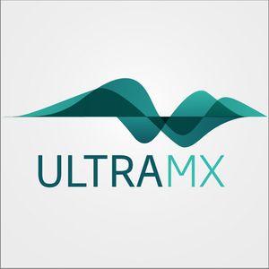 Ultra Mixtape Mike Barajas