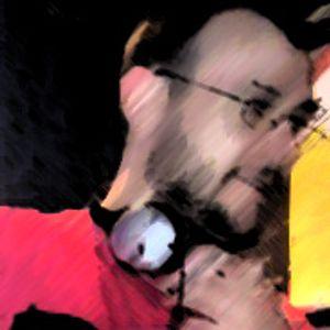 Housego's Spring Techno Mix 2011