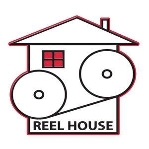 ReelHouseFM & Sik Beats presents The Lex Effect with guest Dave Deep Mathews 13.06.2014