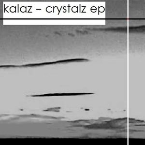 kalaz - chill2break - playlist of kalaz tunes