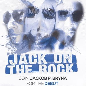 Jack On The Rock With Jack P. - April 18 2020 www.fantasyradio.stream