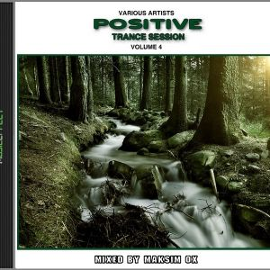 Positive Trance Session vol.4