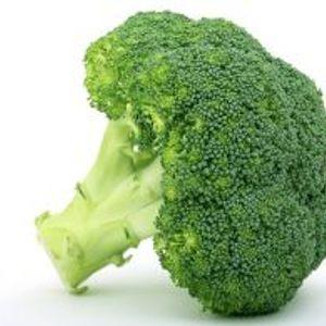 Vegetatin'