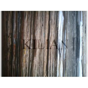 Kilian - Studio Mix - January 2013