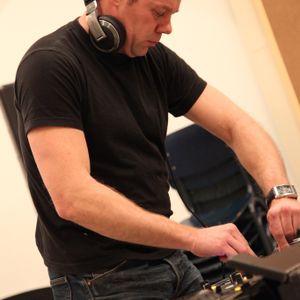 DJ Italiander The Best Of