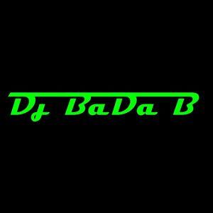 BaDa B'N Sound #82 (23 Abril 2016)