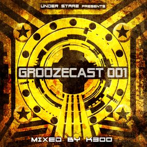 GRZCST001 by K300