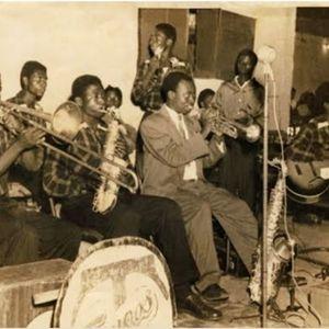 Histoires Musicales 3 - Les musiques des indépendances africaines
