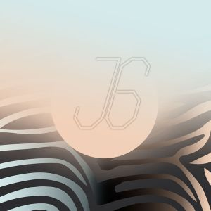 I Ran the Techno 5 by J-Six