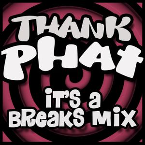 Thank Phat Cover Session - Will MD - Breaks