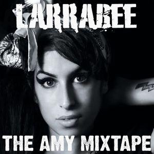 Larrabee_Amy