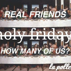 La Polleria- Holy Friday