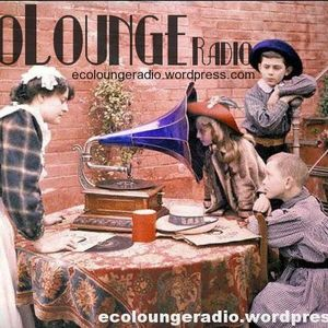 The Eco Lounge on (allfm)96.9: Thursday 9th February 2012