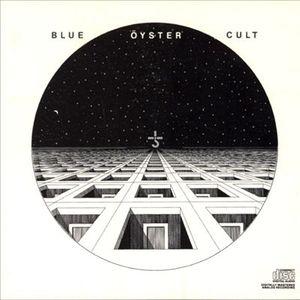 Vinyl Assault Vehicle w/Butch, 2/8/16 on WERA-LP, 96.7 FM, wera.fm