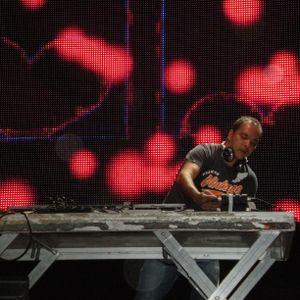 KAAN GOKMAN LIVE @ PALSTATION(Turkey) RADIO SHOW - 9 DECEMBER 2010
