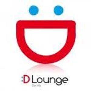 SDrino °Eclectrip°#2 part 2@DLounge 29 7 2012