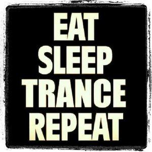 Zeph's March Trance mix