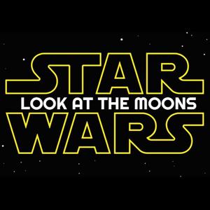 Look at the Moons - The Phantom Menace