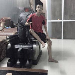 Khong Yeu Xin Dung Cay Dang . Hieu DsQ Mix . . .