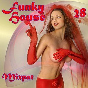Funky House 28