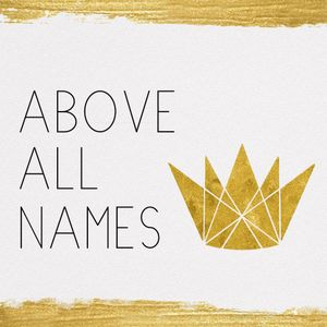 """12.11.16 (Parkesburg Campus) """"Above All Names: Mighty God"""" Pastor E. Scott Feather"""