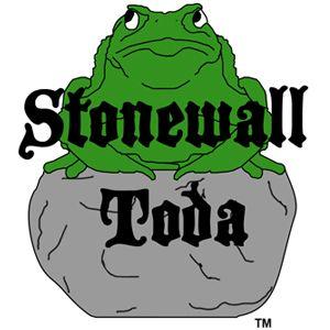 2013-09-13 Stonewall Todas Skitxty Minutes