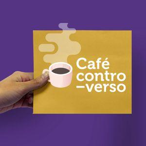 Universidade Pública e Desenvolvimento Econômico - Café Controverso
