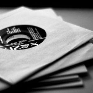 Northern Soul - Forgotten Floorshakers
