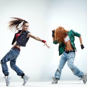 WIHH4 - Women in Hip-Hop Mixset