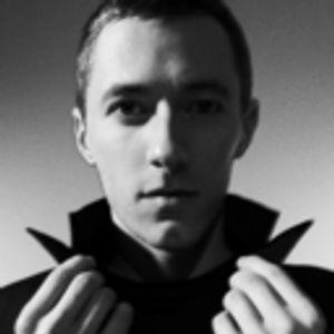 Benji B - BBC Radio1 2018 Mixtape Part1 - 13-Dec-2018