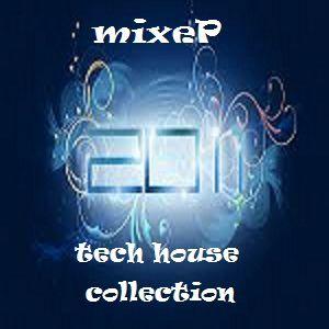 mixeP-2011THC1