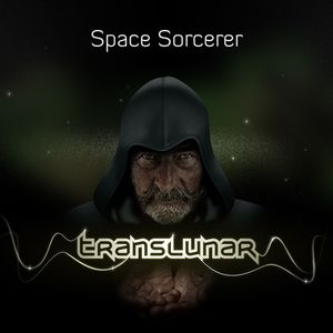 The Space Sorcerer(Conceptual Mix)D/L for one week.