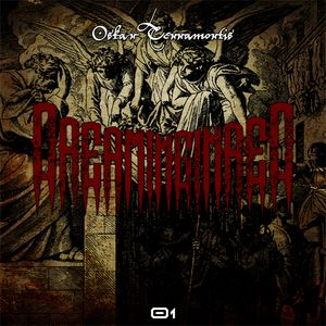 DREAMING IN RED episode 01 - June 2012