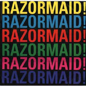 Tribute to Razormaid