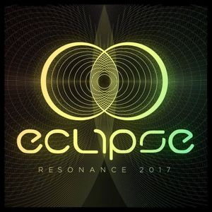 Suduaya Live @ Eclipse Festival, Canada 2017
