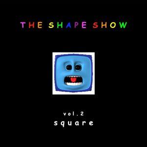 The Shape Show, VIP MIX, 17 July 2020