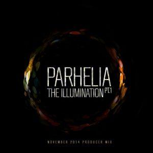 Illumination: pt. 1 - November 2014 producer mix