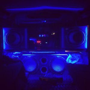 Summer 17 show mix